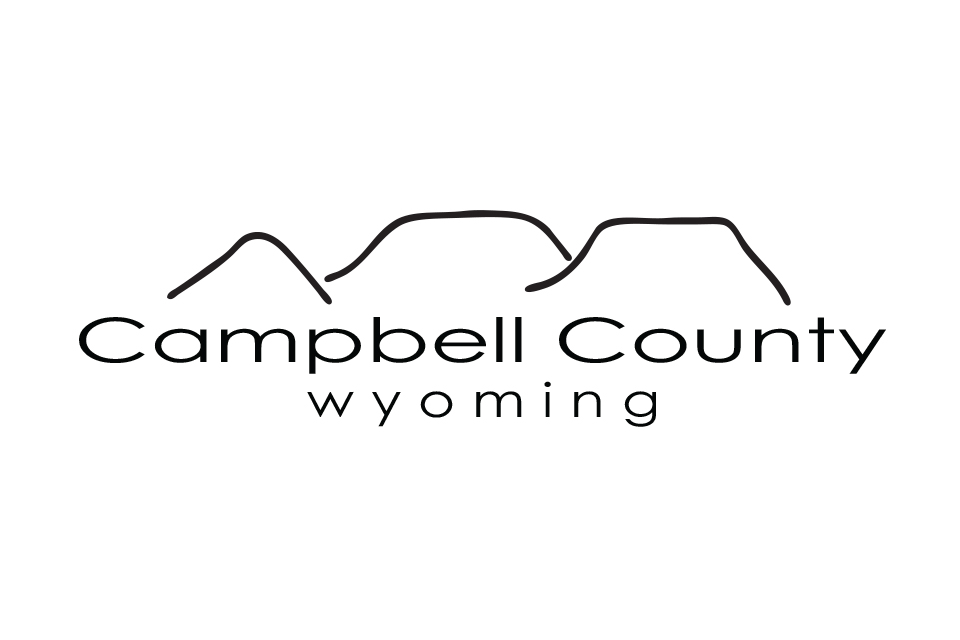 Campbell County Wyoming