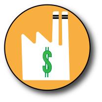 Spot Price: Natural gas