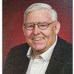 Joseph A. Slattery, Jr.