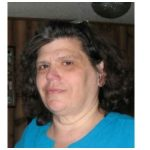 Debbie Lynn Rhoades