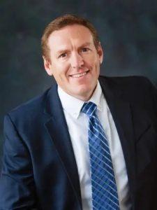 Mitch Edwards