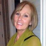 Debra Lawrence (revised)