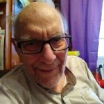 Donald William Streuber (revised)
