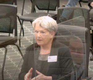 Linda-Burt-Testimony1000-768x659