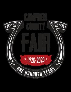 Campbell County Fair | 1920-2020