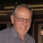 Phillip John Plotke