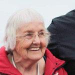 Elfriede Conrad