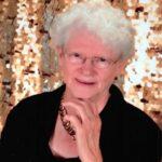 Iris Elaine Kusma